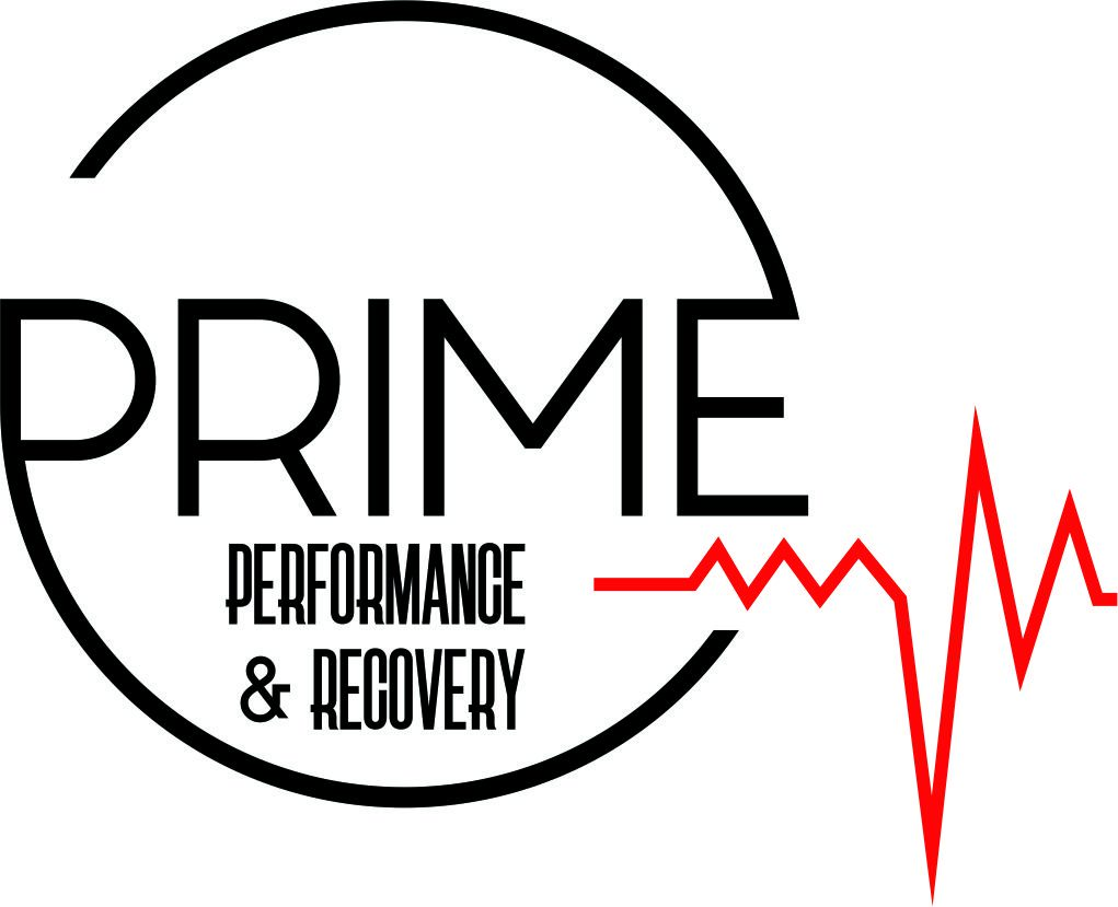 Prime Performance & Recovery